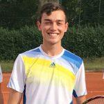 Alexander Schmausz