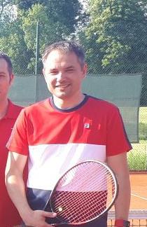 Tobias Flache